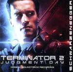 ターミネーター2(SHM-CD)(通常)(CDA)