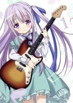 天使の3P! 1(Blu-ray Disc)(BLU-RAY DISC)(DVD)