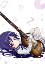 天使の3P! 2(Blu-ray Disc)(BLU-RAY DISC)(DVD)