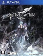 The Lost Child ザ・ロストチャイルド