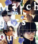 3月のライオン(後編)豪華版(Blu-ray Disc)(BLU-RAY DISC)(DVD)