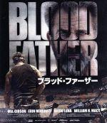 ブラッド・ファーザー(Blu-ray Disc)(BLU-RAY DISC)(DVD)