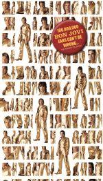 【輸入盤】100 Million Bon Jovi Fans Can't Be Wrong (W/Dvd)(5枚組(6枚組国内盤はインストア0010019152))(通常)(輸入盤CD)