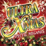 ULTRA X'MAS SPECIAL MEGAMIX(通常)(CDA)