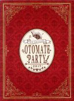 オトメイトパーティー 2017(通常)(DVD)