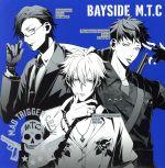 ヒプノシスマイク:BAYSIDE M.T.C(通常)(CDS)