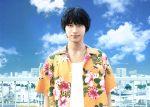ちょっと今から仕事やめてくる 豪華版(Blu-ray Disc)(BLU-RAY DISC)(DVD)