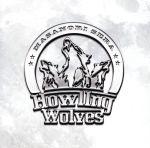 Howling Wolves(通常)(CDA)