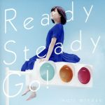 Ready Steady Go!(通常)(CDS)