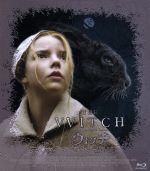 ウィッチ(Blu-ray Disc)(BLU-RAY DISC)(DVD)