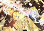 宝石の国 Vol.2(通常)(DVD)