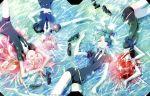 宝石の国 Vol.1(Blu-ray Disc)(BLU-RAY DISC)(DVD)