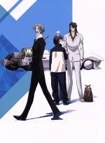 血界戦線&BEYOND Vol.3(通常)(DVD)