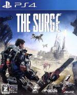 THE SURGE(ザ サージ)(ゲーム)