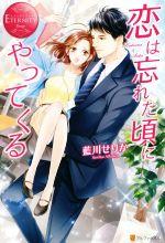 恋は忘れた頃にやってくる Kotomi & Sota(エタニティブックス・赤)(単行本)