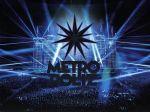 """三代目 J Soul Brothers LIVE TOUR 2016-2017 """"METROPOLIZ""""(初回生産限定版)(Blu-ray Disc)(三方背ケース、フォトブック付)(BLU-RAY DISC)(DVD)"""