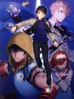 Fate/Prototype 蒼銀のフラグメンツ Drama CD & Original Soundtrack 2 -勇者たち-(通常)(CDA)
