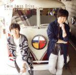 Coin toss Drive(通常)(CDA)