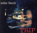 【輸入盤】Trip(通常)(輸入盤CD)