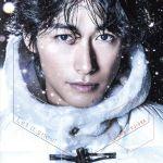 Let it snow!(通常盤)(通常)(CDA)