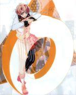 アイドリッシュセブン 3(特装限定版)(スリーブケース、CD1枚、ブロマイド、ブックレット付)(通常)(DVD)