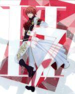 アイドリッシュセブン 7(特装限定版)<最終巻>(スリーブケース、CD1枚、ブロマイド、ブックレット付)(通常)(DVD)