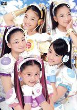 アイドル×戦士 ミラクルちゅーんず! DVD BOX vol.1(通常)(DVD)