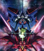 機動戦士ガンダム Twilight AXIS 赤き残影(Blu-ray Disc)(BLU-RAY DISC)(DVD)