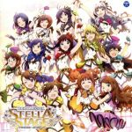 THE IDOLM@STER STELLA MASTER 00 ToP!!!!!!!!!!!!!(通常)(CDS)