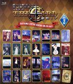 Animelo Summer Live 2017-THE CARD-8.26(Blu-ray Disc)(BLU-RAY DISC)(DVD)