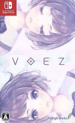 VOEZ(ゲーム)