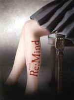 Re:Mind Blu-ray BOX(Blu-ray Disc)(BLU-RAY DISC)(DVD)