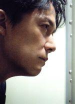 三度目の殺人 スペシャルエディション(通常)(DVD)