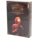 CONCERT 2017~Overture~(完全生産限定版)(Blu-ray Disc)(CD1枚、三方背ケース、写真集、ポートレート、ステッカーシート付)(BLU-RAY DISC)(DVD)