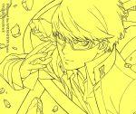 Persona4 the ANIMATION Series Original Soundtrack(通常)(CDA)