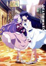 デスマーチからはじまる異世界狂想曲 4(Blu-ray Disc)(BLU-RAY DISC)(DVD)
