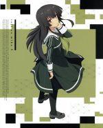 刀使ノ巫女 第2巻(Blu-ray Disc)(BLU-RAY DISC)(DVD)