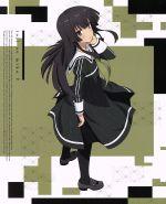 刀使ノ巫女 第2巻(通常)(DVD)