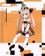刀使ノ巫女 第5巻(Blu-ray Disc)(BLU-RAY DISC)(DVD)