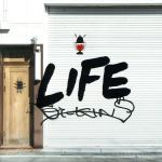 LIFE(通常盤)(通常)(CDA)