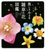 美しき小さな雑草の花図鑑(単行本)