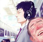 エレファントカシマシ カヴァーアルバム3~A Tribute To The Elephant Kashimashi~(通常)(CDA)