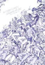オールナイトニッポンiおしゃべや Rm005(通常)(DVD)
