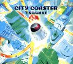 CITY COASTER(DVD付)(通常)(CDA)