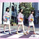 シンクロニシティ(TYPE-A)(DVD付)(通常)(CDS)