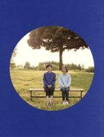 コートダジュールNo.10 Blu-ray BOX(Blu-ray Disc)(BLU-RAY DISC)(DVD)