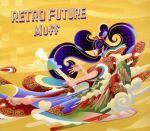 RETRO FUTURE(通常)(CDA)