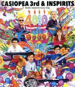 Both Anniversary Gig『4010』(Blu-ray Disc)(BLU-RAY DISC)(DVD)
