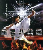 里見八犬伝(4K ULTRA HD+Blu-ray Disc)(4K ULTRA HD)(DVD)