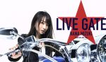 NANA MIZUKI LIVE GATE(Blu-ray Disc)(BLU-RAY DISC)(DVD)